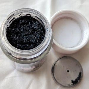 MAC Cosmetics Makeup - MAC Cosmetics Archie Veronica Magic Spells Pigment